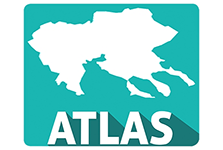 ATLAS TV